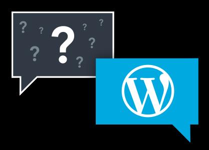 Soporte Técnico Gurú WordPress