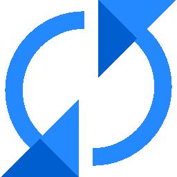 Actualizaciones automáticas de aplicaciones