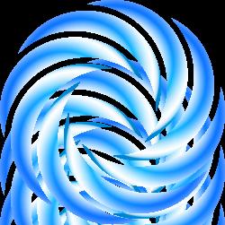 Sistema operativo cloudlinux