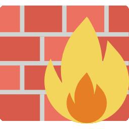 Firewall de aplicaciones web