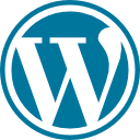 Servidor dedicado wordpress