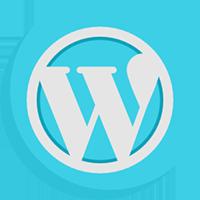 Optimizado para WordPress